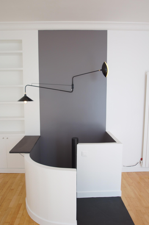 immobilier design votre agence double immobilier et d coration. Black Bedroom Furniture Sets. Home Design Ideas