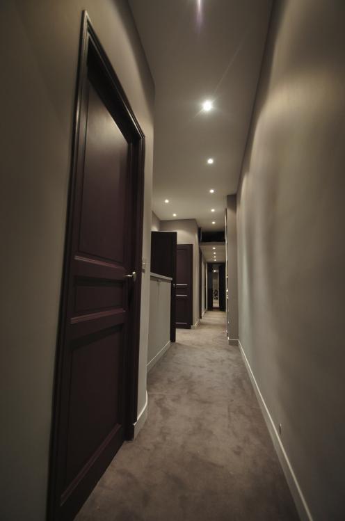 miroir pour couloir best miroir pour couloir with miroir pour couloir amazing console pour. Black Bedroom Furniture Sets. Home Design Ideas