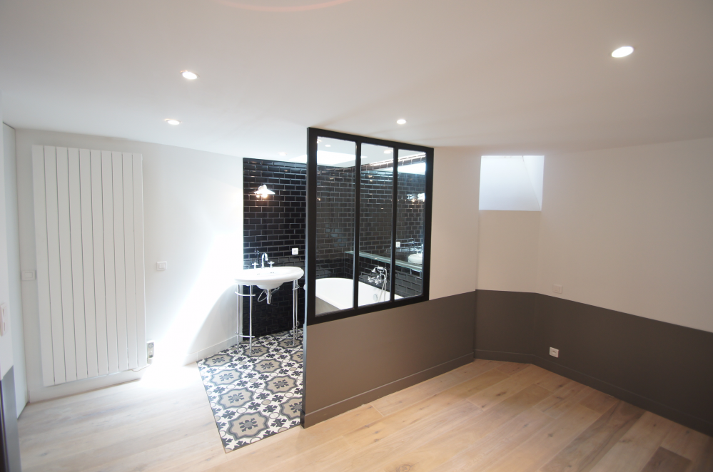 Immobilier design votre agence double immobilier et for Agence immobiliere specialisee terrasse paris